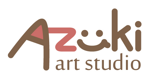 Azüki art studio